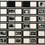 Martha Rosler: The Bowery in two inadequate descriptive systems (1974-1975)