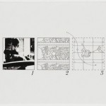 Bernard Tschumi: The Manhattan Transcripts (1976-1981)