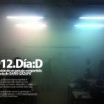 19 de Diciembre: Homenaje a Darío Gazapo