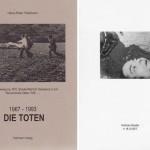 HANS PETER FELDMANN: Die Toten