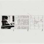 Bernard Tschumi: The Manhattan Transcripts (1976-1981)