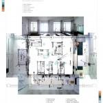 Curso 2011/2012: post resumen.