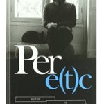 Georges Perec: LIEUX // memory mode and in situ mode