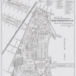 [conceptuales] Chicago's World Fair 1892 #aprendiendoEUvegas