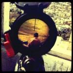 [CRIMESCAPES] Intifada digital